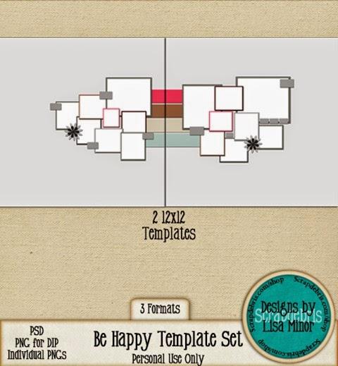 prvw_lisaminor_behappy_templates