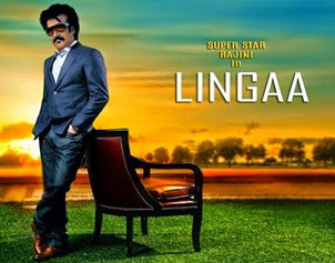 Rajinikath-in-Lingaa-Movie