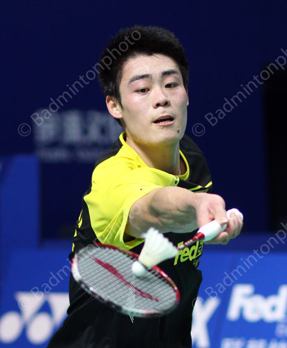 China Open 2011 - Best Of - 111122-1518-rsch0595.jpg