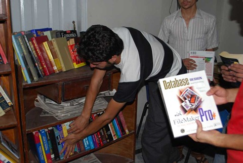 Rotary Books for the World_Hashoo Foundation Distribution (68)