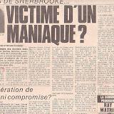 DerniereHeure_Nov19_1978.jpg