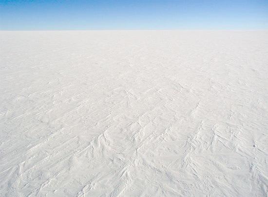 AntarcticaDomeCSnow