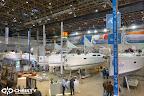 Международная выставка яхт и катеров в Дюссельдорфе 2014 - Boot Dusseldorf 2014 | фото №50