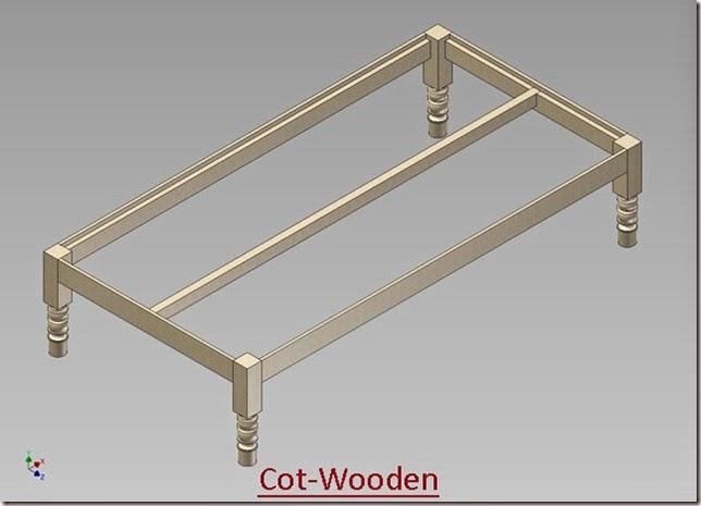 Cot-Wooden_2