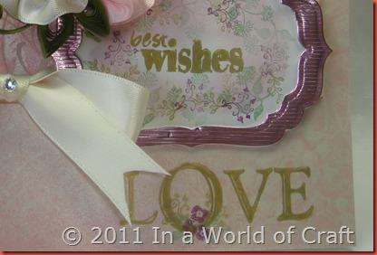 TSTR 78 Pink Wedded Bliss3