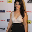 57th-Idea-Filmfare-Awards-Nomination-Night_186.jpg