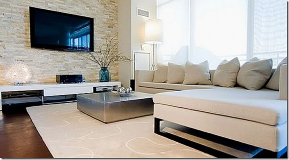 modern-living-room-decor-Jessica-Kelly-555x306