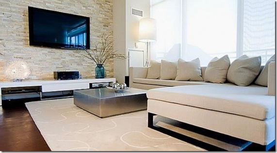 modern-living-room-decor-Jessica-Kelly-555x306