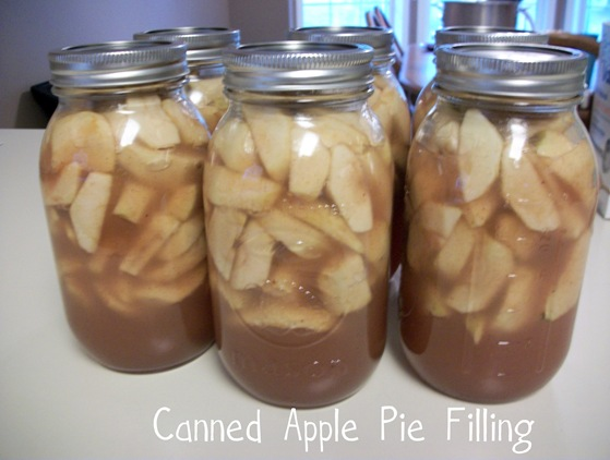 applepiefilling