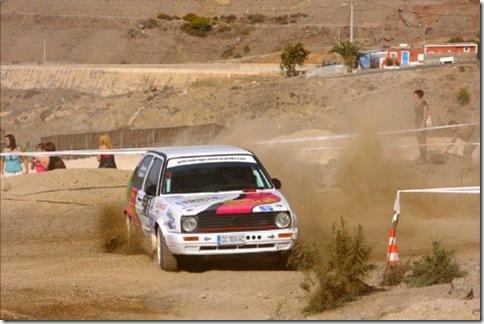 Ariel Navarro-El-Pajar-2012-02_480x319