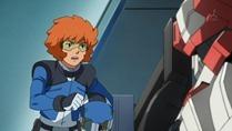 [sage]_Mobile_Suit_Gundam_AGE_-_01_[720p][10bit][E2B286B6].mkv_snapshot_14.30_[2011.10.09_13.40.57]