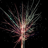 Vuurwerk Jaarwisseling 2011-2012 10.jpg