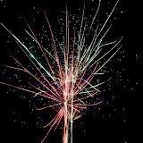 Vuurwerk Jaarwisseling 2011-2012 10.jpg