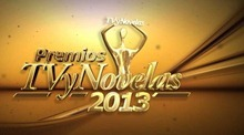 premios-tvynovelas-2013-logo-620x345