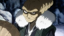 [WhyNot] Nurarihyon no Mago Sennen Makyou - 19 [86BAC551].mkv_snapshot_10.23_[2011.11.14_13.01.21]