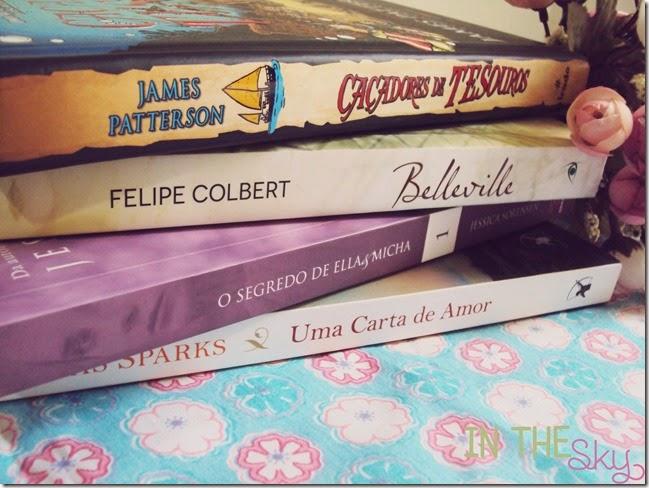 livros_01