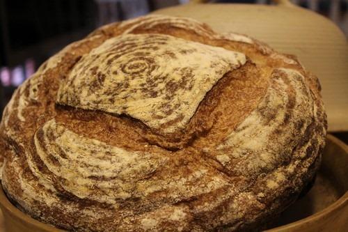 10-percent-whole-wheat-loaf08_thumb2