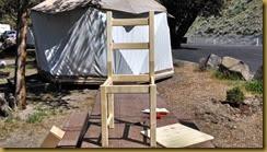 Cabin Furn 1