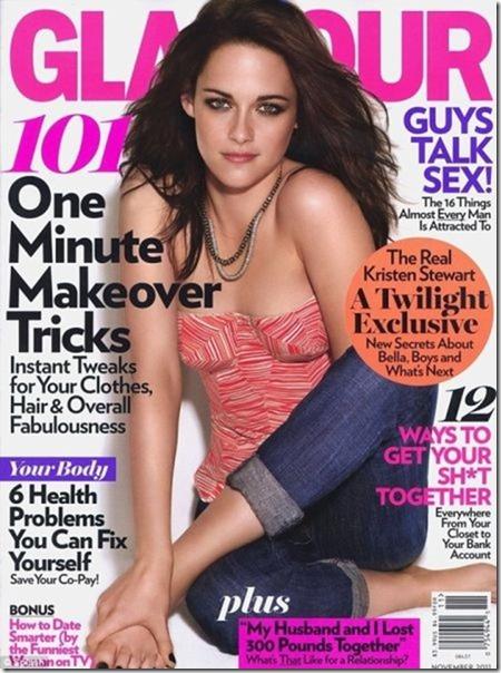magazine-cover-fails-12