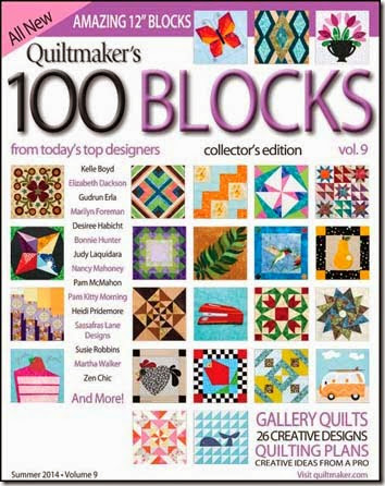Vol9_100blockscover1