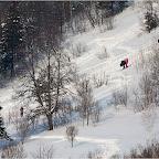 2011-snejinka-50.jpg