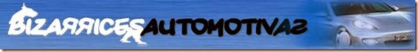Logo_BA