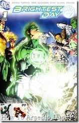 P00011 - Brightest Day - Second Chances v2010 #1 (2010_7)