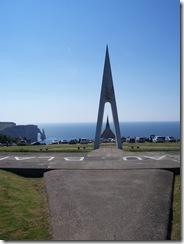 2012.08.10-014 monument Nungesser et Coli