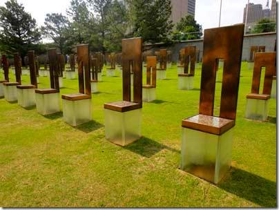 ok-memorial-1
