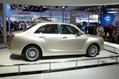 Geely Englon SC7-RS 2