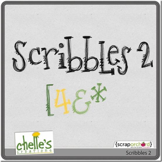 cc_scribbles2