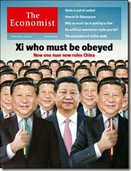 The Economist - Sep 20th 2014 [mobi] [epub]