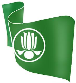 Quyết định duyệt y thành phần Ban Hướng Dẫn GĐPT các tỉnh thị Quốc Nội NK.2012-2016