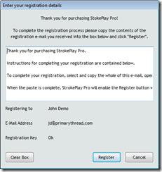 register1