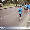 Allianz15k2014pto2-2148.jpg