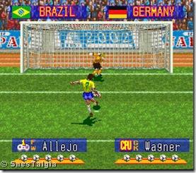 allejo-brasil-alemanha-penalti