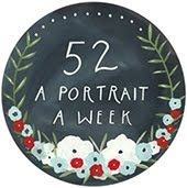 52-portraits14