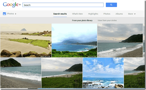 google  photo search-10