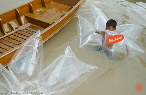 tailandia chuva inundacao criativa desbaratinando httpthai flood hack (18)