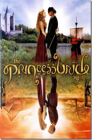 the-princess-bride-poster