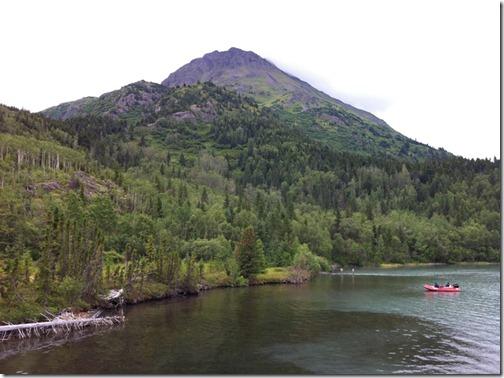 Alaska_Aug2011 073