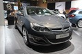 2013-Brussels-Auto-Show-146