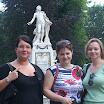 Wizyta w Austrii 304.png