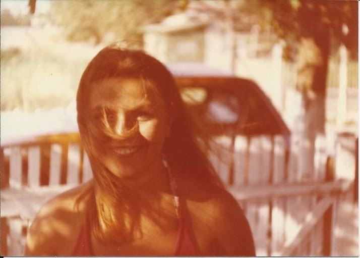 1973 viaggio nozze 03