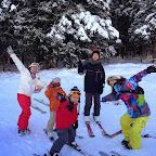 スキー0650.jpg