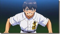 Diamond no Ace - 38 -18