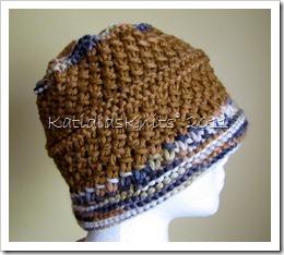 The Amanda Hat 005