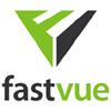 fastvue
