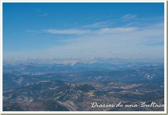 Mont Ventoux-56