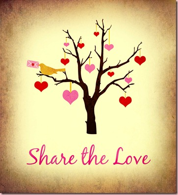 Share_the_Love_2